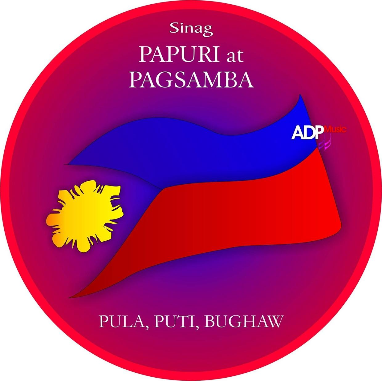 Awitin Ang Aleluya