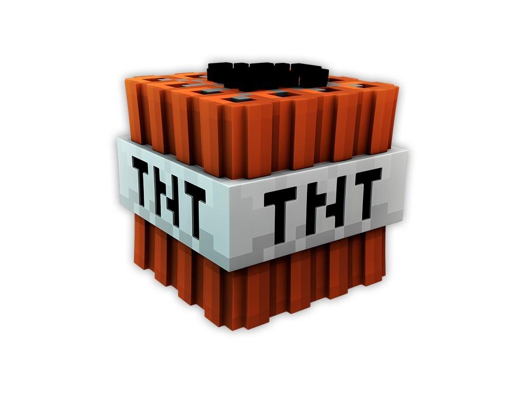TNT Rig