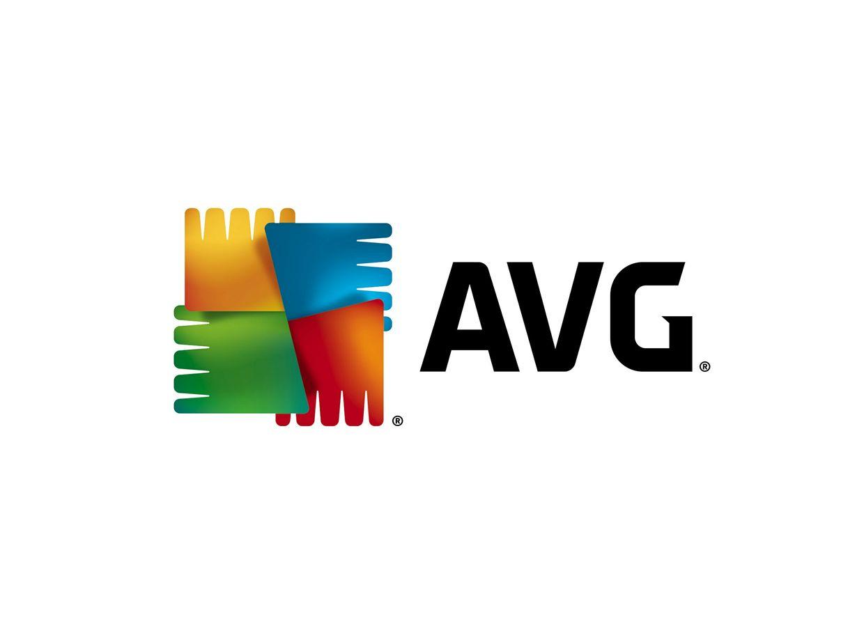AVG.PC.TuneUp.2015 Full With Keygen