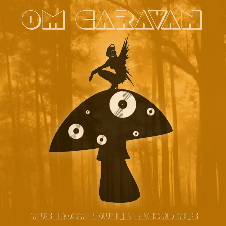 Levon Louis: Om Caravan (.WAVs)