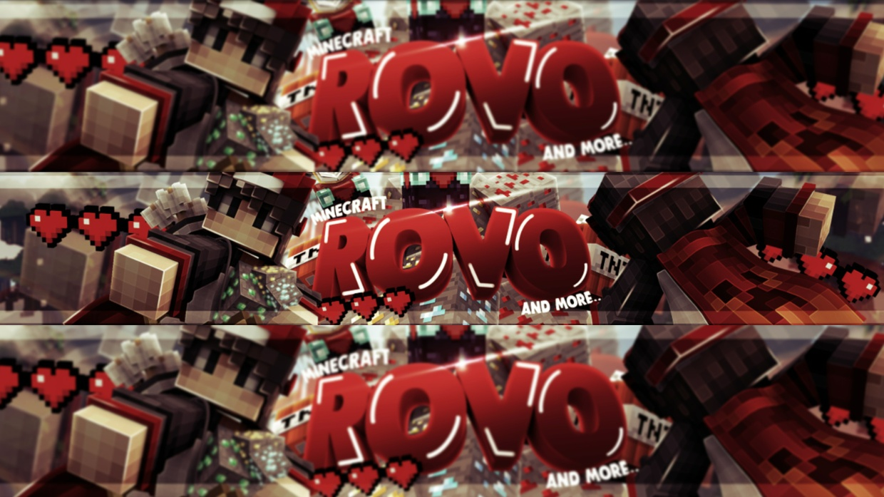 Banner [ONLY 8,00 Euros]!