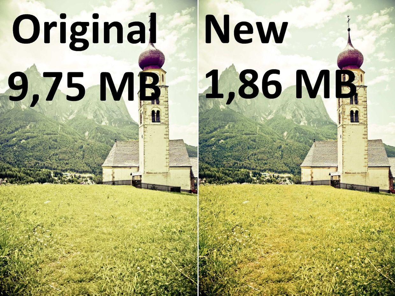 Image Reducer