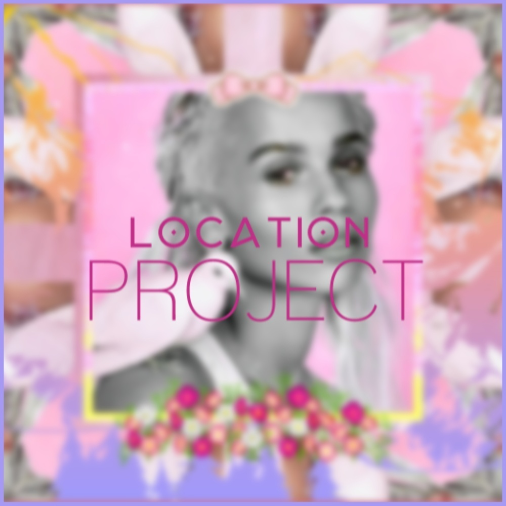 'Location' Project File