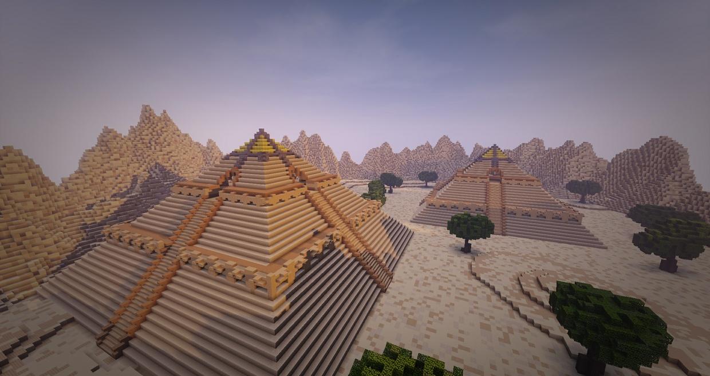 Minecraft Egypt Map.Egypt Pvp Map Minecraft Market