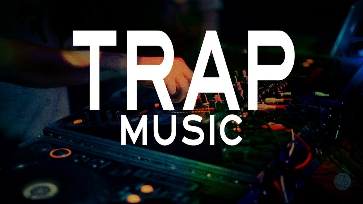 Trapper SKRT Beats For Sale / Audio File