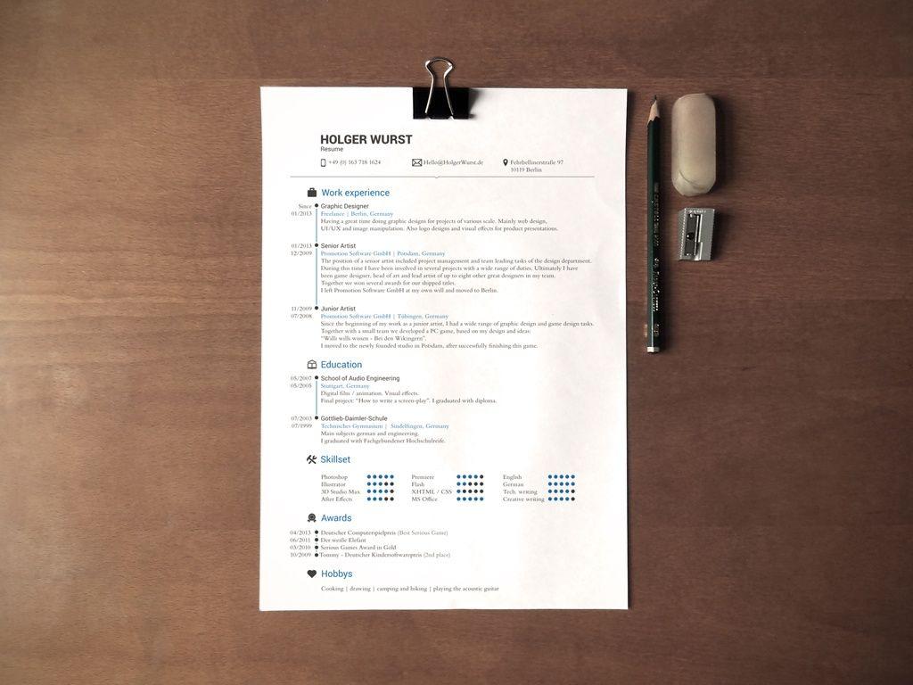 application documents template v cv resume cover le application documents template v01 cv resume cover letter