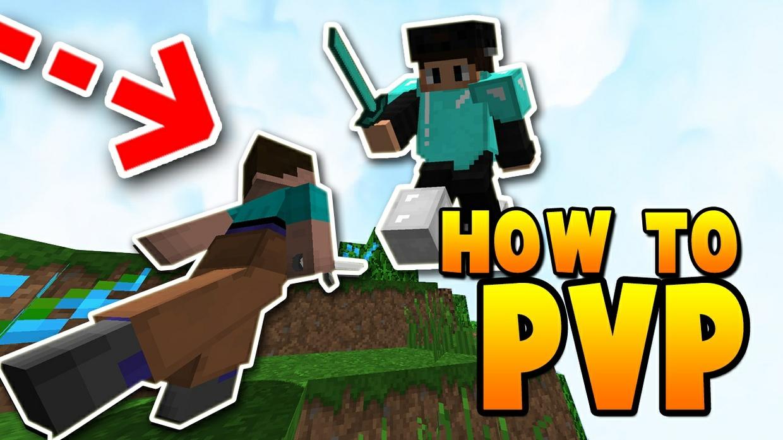 1 Minecraft Thumbnail