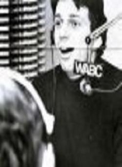WABC Ron Lundy & Dan Ingram Show-last day 5/10/82 60 Minutes Part 2