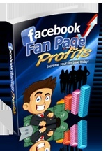 FaceBook Fanpage Profits