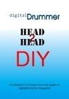 digitalDrummer DIY Guide