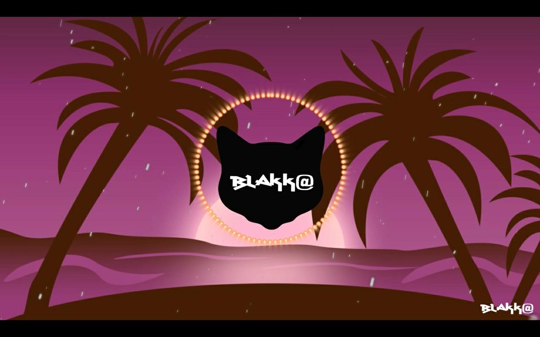"""""""Ready Or Not"""" Curren$y x DOM KENNEDY Type Beat (Prod. BLAKK@)"""