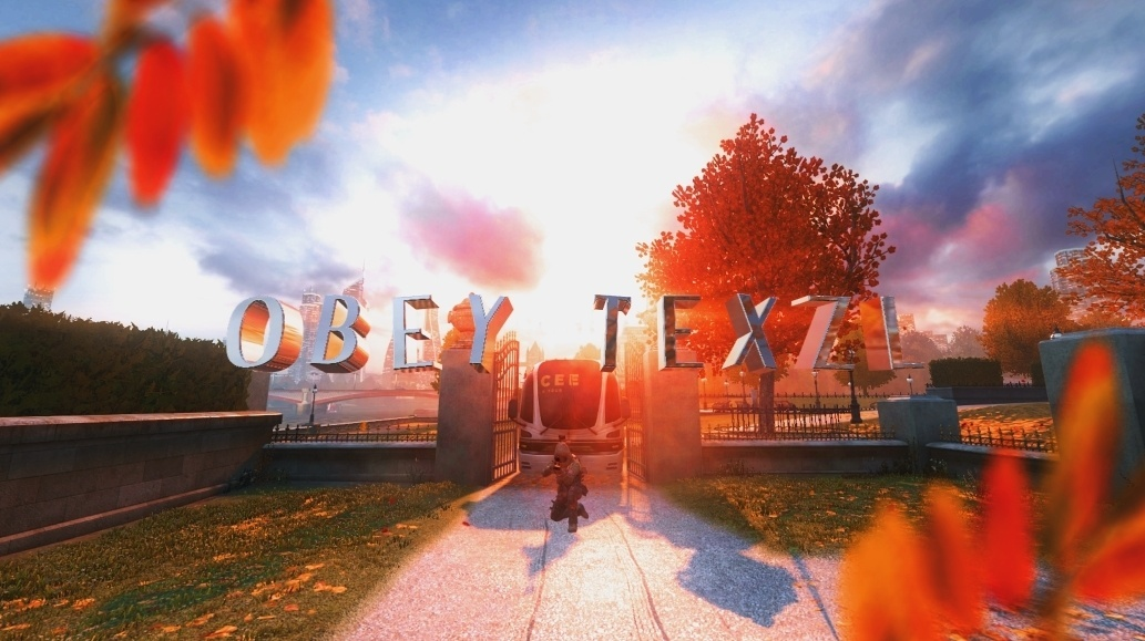 Reverie ft. Obey Texzl (Project File & More)