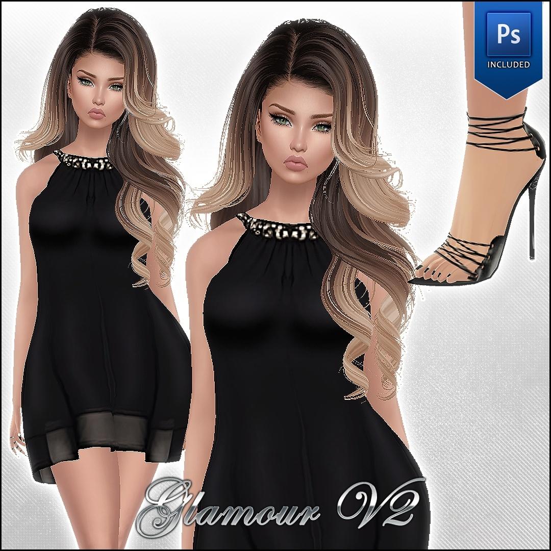 Glamour V2