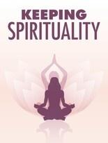 Keeping Spiritually