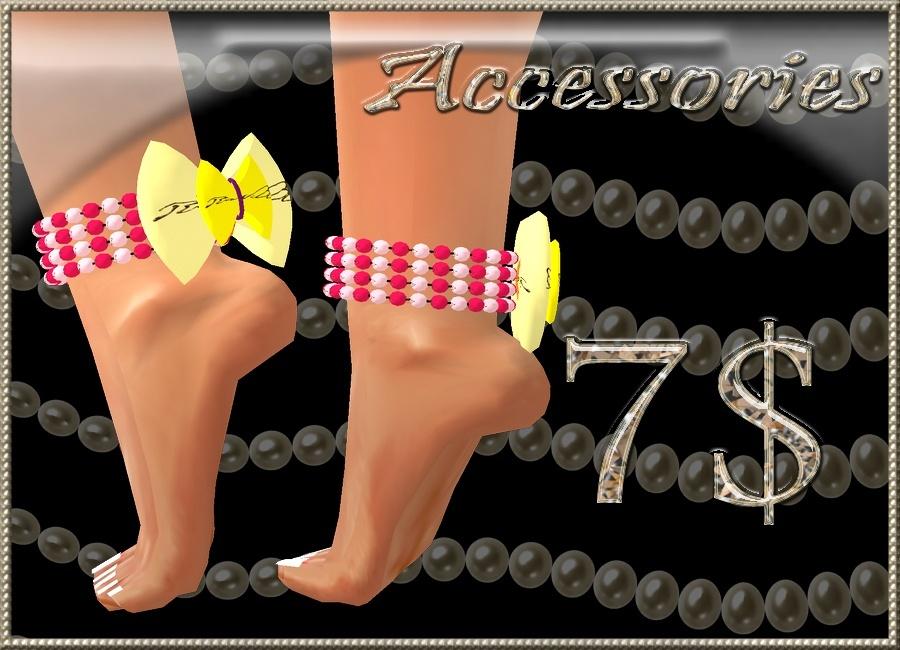 SiT-Jewelry-18