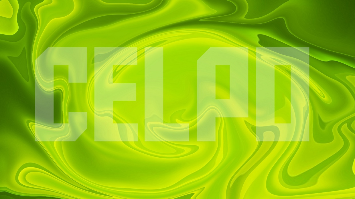 50 Liquefied Backgrounds