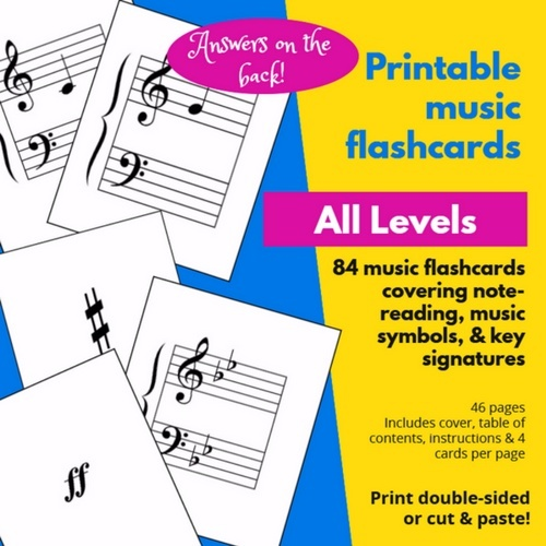 Beginner Piano Bundle - Everything you need for first-year piano! Ages 6 - 11