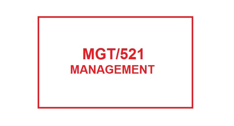 mgt 521 week 2 knowledge check Home » solution library » mgt/521 university of phoenix week two knowledge check » number of views - 853 mgt/521 university of phoenix week two knowledge check.