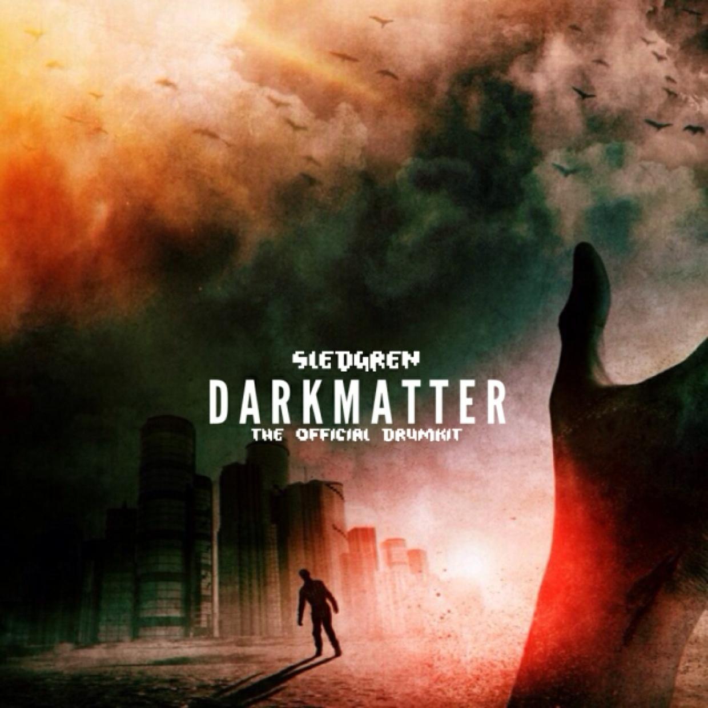 Sledgren DarkMatter SoundKit V1