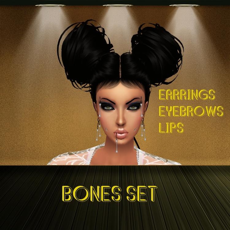 Bones V1