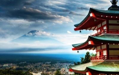 "432 hz DNA Healing/Chakra Cleansing Meditation Music - ""Temple of Zen"""