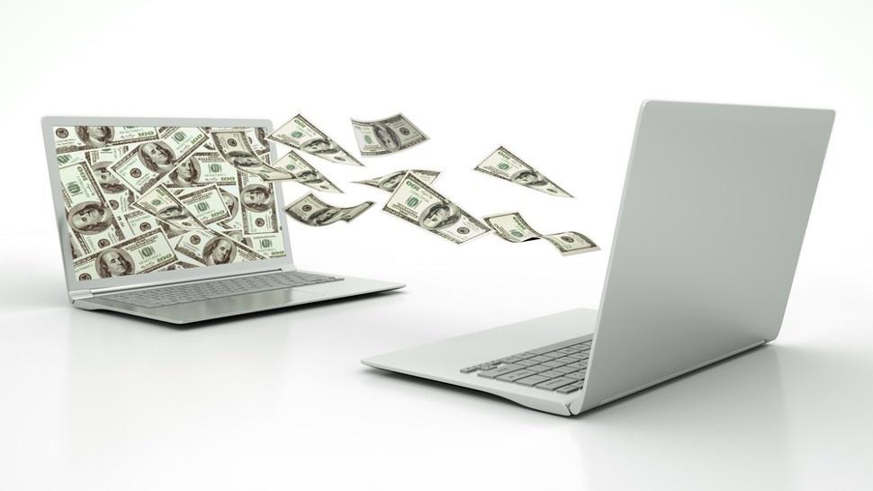 97 WAYS TO MAKE MONEY ONLINE