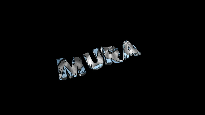 [HOT] Mura-Lights   Infos in description