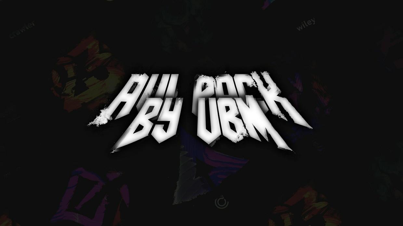 AVI PACK BY UBM