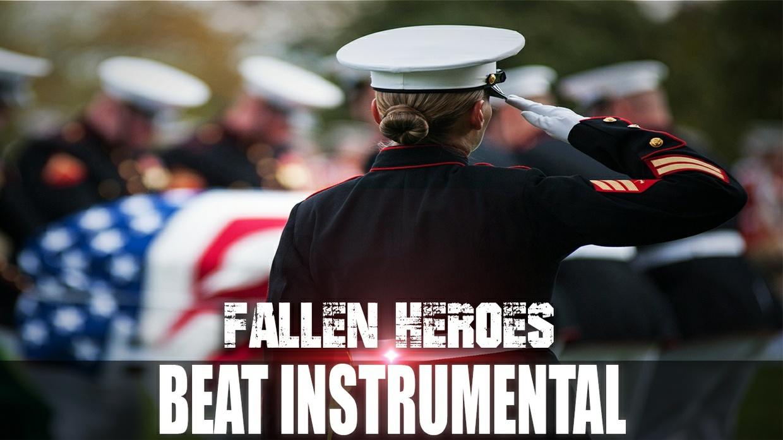 ''Fallen Heroes''