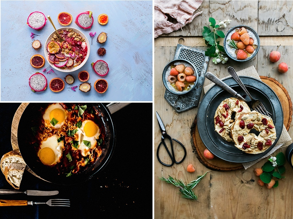 15 Free Food Stock Photos Amazing Photos