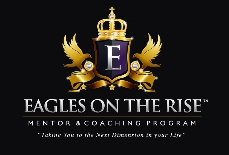 $397 PREMIUM MONTHLY Eagles On The Rise Mentor/Coaching Program