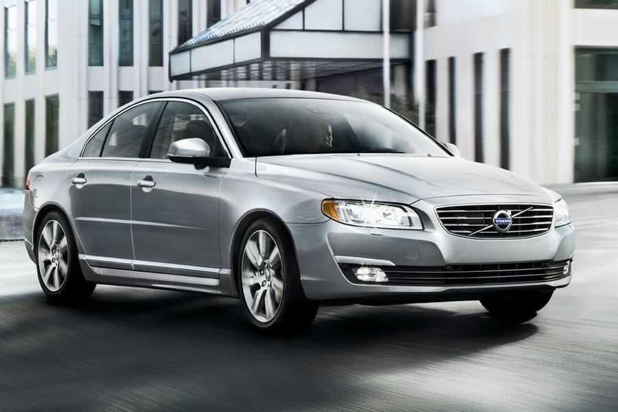 2011 Volvo V70 Xc70 S80 Wiring Diagram Service Full Hd