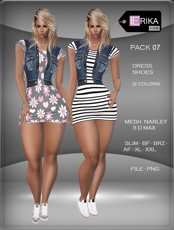 PACK 07