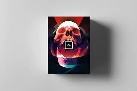 Contra (Drum Kit