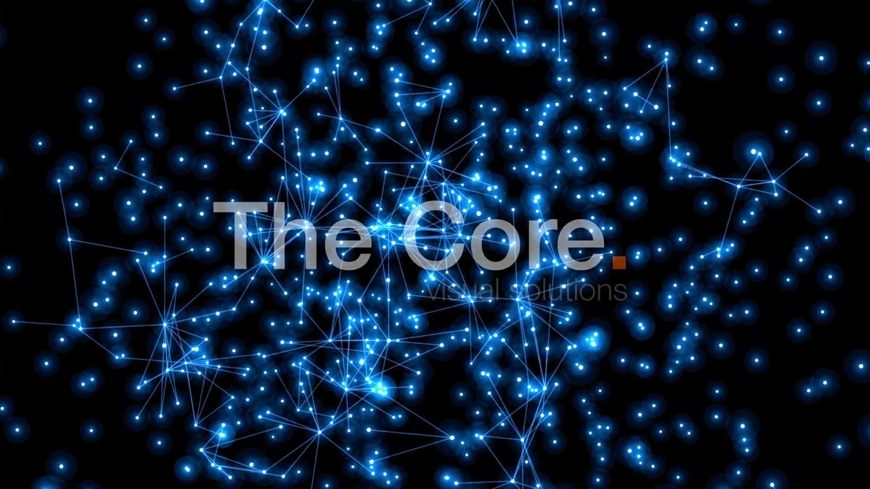 00025-DYNAMIC-NODES_BLUE-7-HD_60fps_The-Core