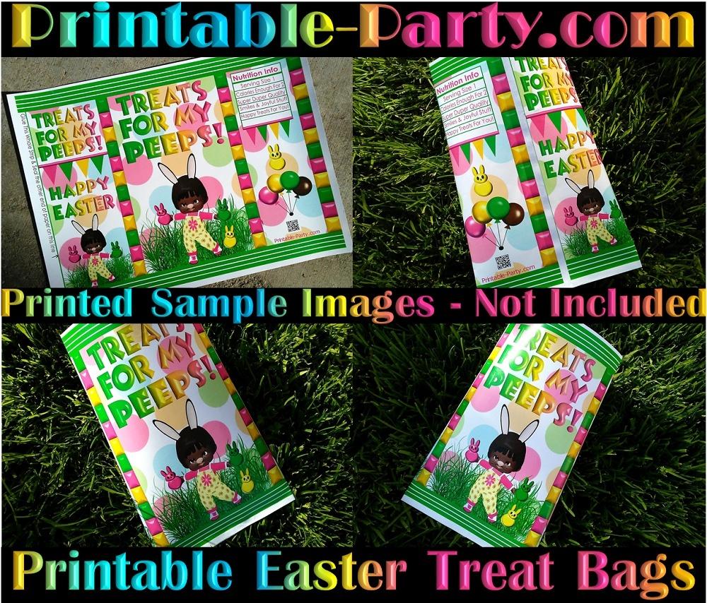 printable-potato-chip-bags-happy-easter-gift-treat-bag-5