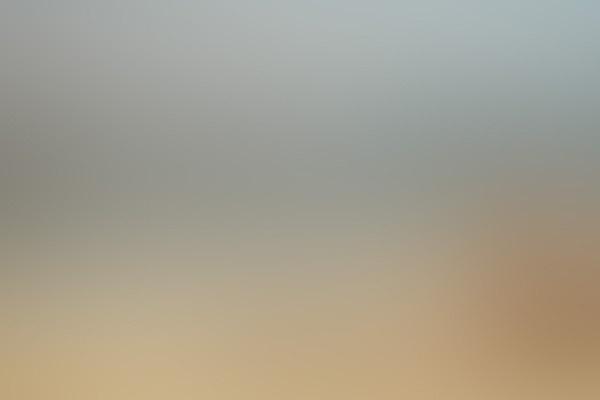 Blurred Background Pack 2