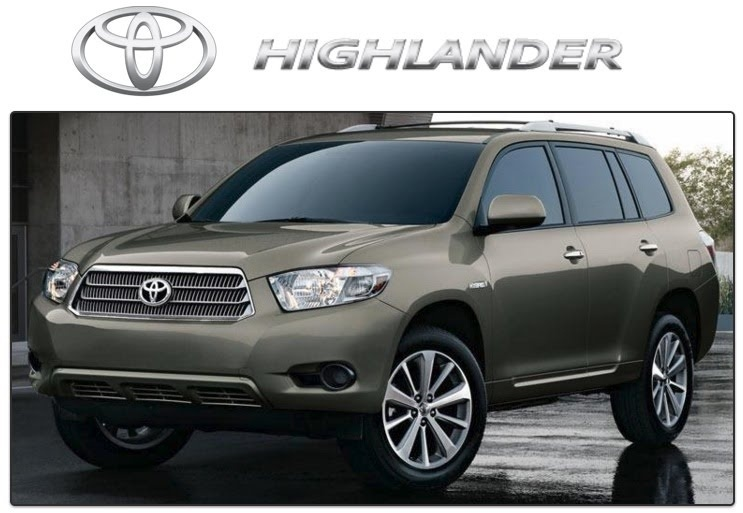 https://sites.google.com/site/toyotarepairservicemanual/highlander-gsu40-45