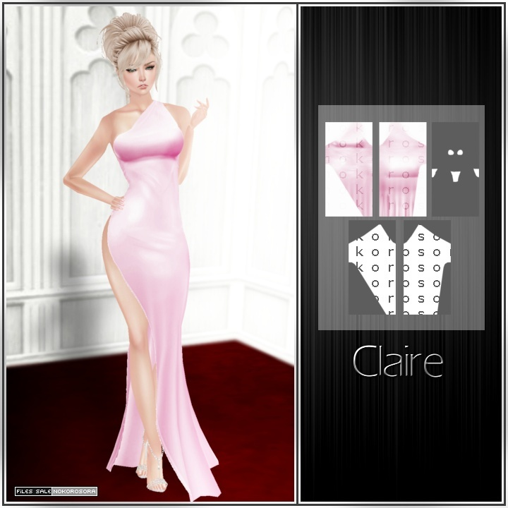 n| Claire