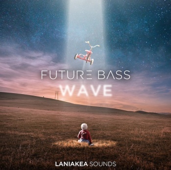 Future.Bass.Wave