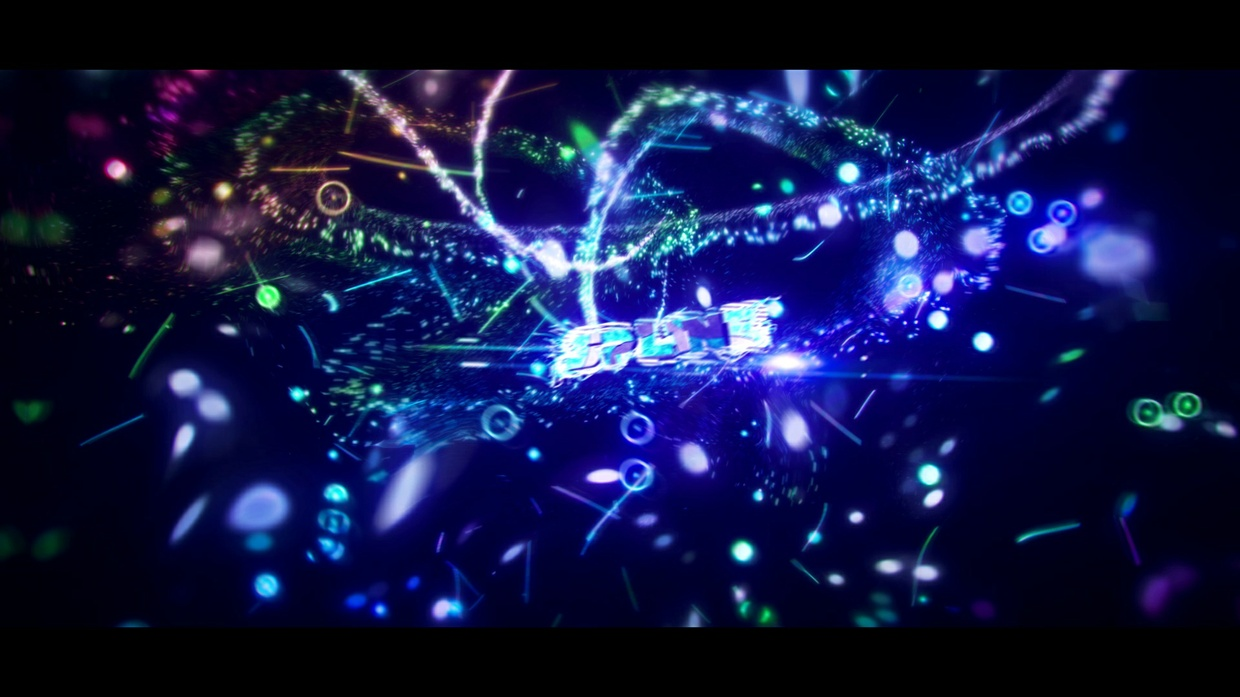 Spline Pack V2 | By ZerkerFX