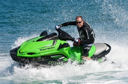 KAWASAKI ULTRA 300X, ULTRA 300LX JET SKI Watercraft Service Repair Manual 2011-2013 Download