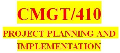 cmgt 410 compliance system proposal Cmgt 410 week 1 individual assignment project proposal (2 sets) this tutorial was purchased 20 times & rated a by student like you this tutorial contains 2 different sets consider the.