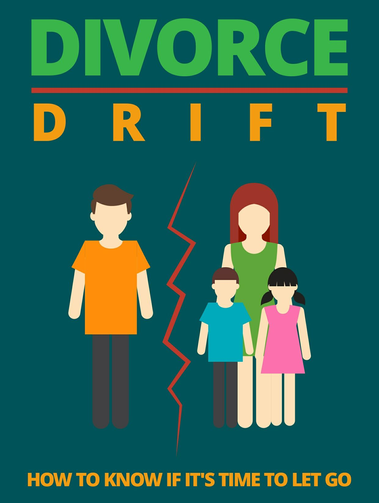 how to know if you should get a divorce