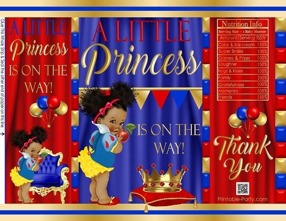 printable-potato-chip-fairytail-blueredgold-princess-baby-shower