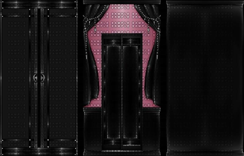 100+ Pink Pvc Textures Imvu – yasminroohi