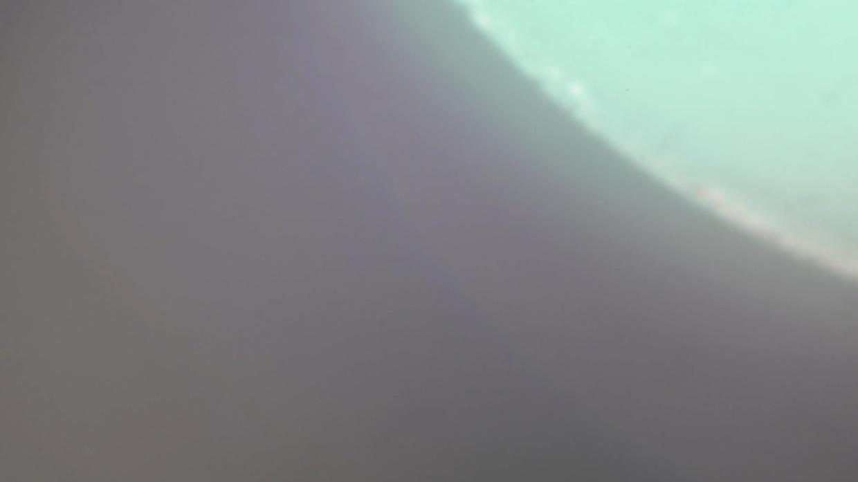 KOLAFX Pack 2 - 75 4K Light Leaks, Lens Flares Transitions & Filters for Adobe Premiere CC FCPX