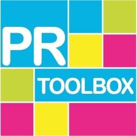 PR Tool Box