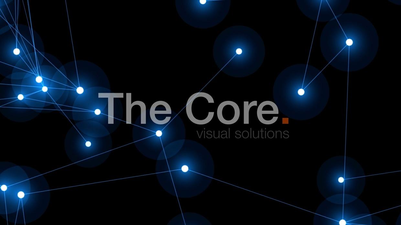 00021-DYNAMIC-NODES_BLUE-3-HD_60fps_The-Core