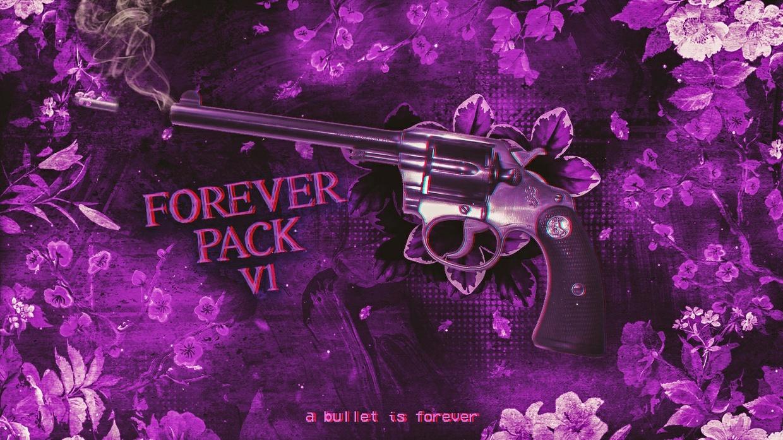 Forever Pack V1